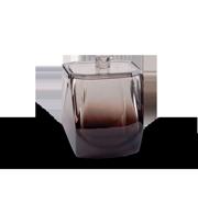 Luxe Jar