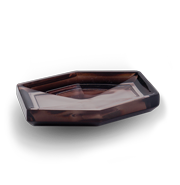 Luxe Soap Dish