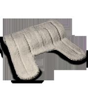 Stone Contour Rug