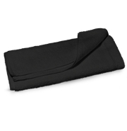 Black Tub Mat